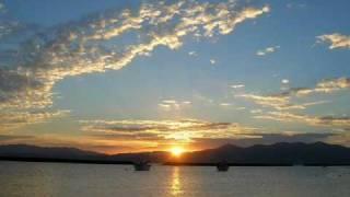 ラフマニノフ:ヴォカリーズ Rachmaninoff: Vocalise, Op.34 No.14