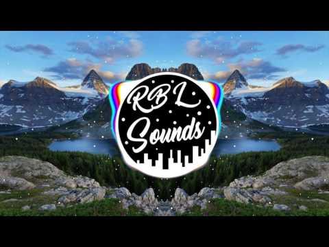 Clean Bandit  Zara Larsson - Symphony (R3HAB Remix)