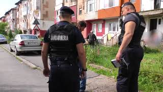 Inspectorii ITM Hunedoara au descins la gainarul care s-a dat drept jurnalist