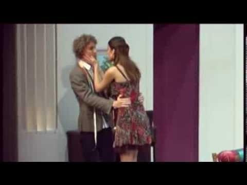 TPR 2012 - Tout le plaisir est pour nous - extrait 1
