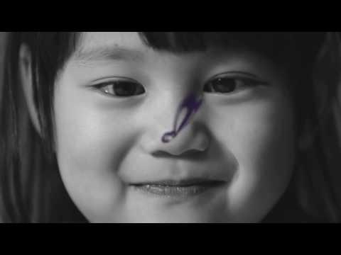 The Japan Foundation - Presentación