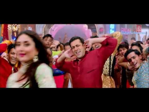 Ude Dil Befikre -  /Bollywood\ - #Befikre
