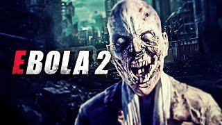 Quer ser Resident Evil | EBOLA 2 (Gameplay em Português PT-BR) #EBOLA2