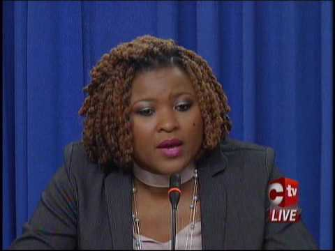 PanTrinbago Viewing Forensic Audit As Hostile Takover