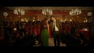 Pondatiya Nee Kedacha Song Remix   Thalapathy   Nayanthara   KD CREATION