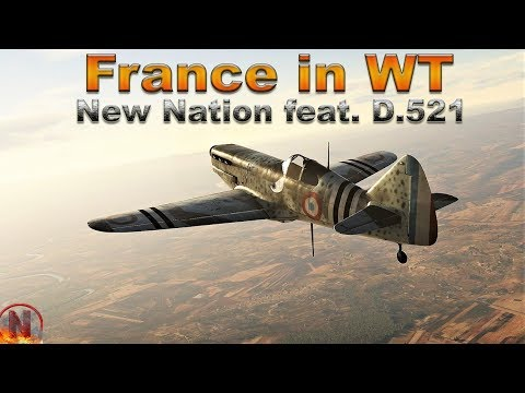 WT || Fresh French Balance - Duck Talks 42 w/ The Ultimate Answer
