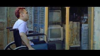 KHẮC VIỆT - Không Yêu Cũng Đừng Làm Bạn (OFFICAL MV)