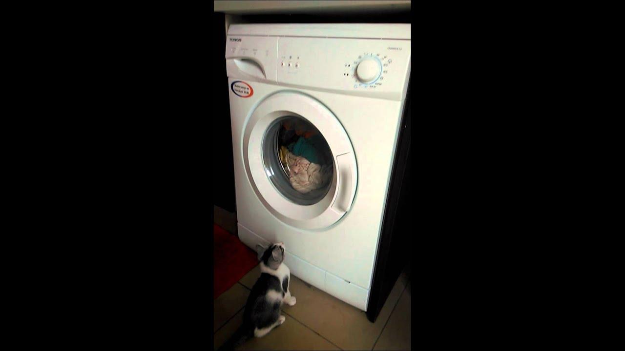 jeu de la machine à laver - youtube