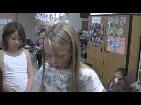 Stand Up To Stop Bullying Adaptation Of The Juice Box Bully