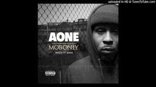AOne ft. Lil Rue & Joe Blow - Lost Mob Song [NEW 2015]