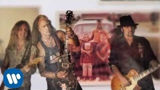 Watch Lynyrd Skynyrd Simple Life video