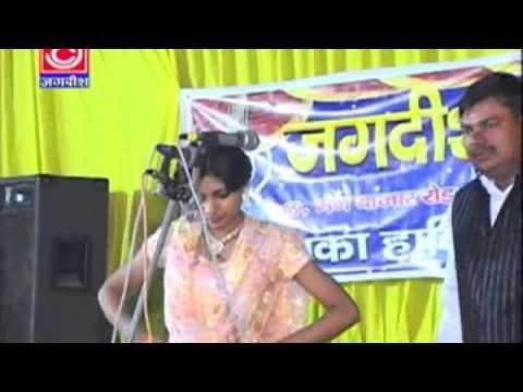 Mera Roj Ka Yo Hain Kam Jijaji Film Dikha Do Rakesh ,Annu Kadyan Haryanvi Ragni Jagdish Cassettes