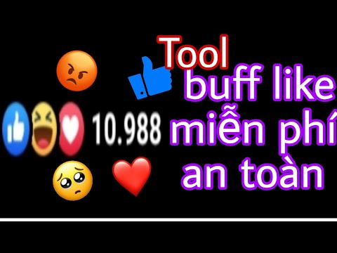 auto like facebook - hack like facebook - Tool Auto Hack Like Facebook Miễn Phí An Toàn Không Mất Nick   Script increase like facebook