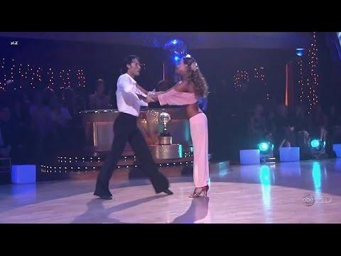 Céline Dion - My Heart Will Go On [Live ABC] (2007)
