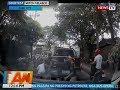 BT: Batang naglalaro sa kalye sa Pasig, nasapul ng tricycle