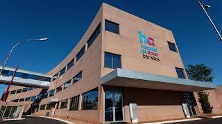 Locução para Ensino à Distância (EAD) - Hospital de Amor