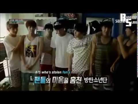 [ENG] Rookie King Episode 1