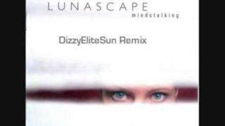 Download Lunascape - Mindstalking (DizzyEliteSun Remix) MP3 song and Music Video