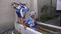 19.06.18 En immersion avec le Team TDE - Tour de Suisse #4