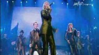 have you ever carnival live 2002 tv edit