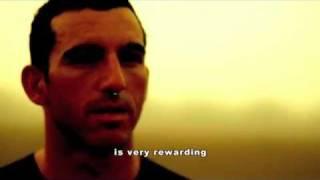 Dónde está el limite, Josef Ajram