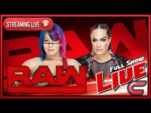 wwe-raw-live-stream-full-show-march-5th-2018-live-reactions