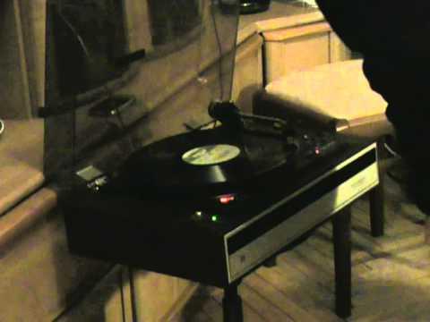 Radiotehnika 001-stereo