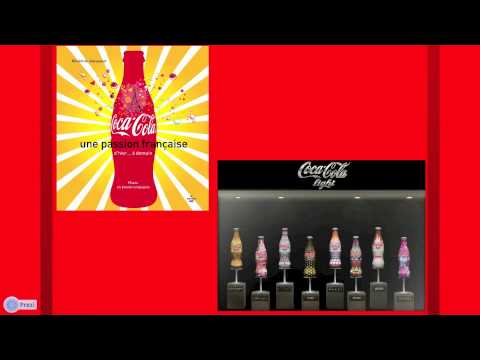 World's first frozen Coca-Cola slushie packs arrive in Japan
