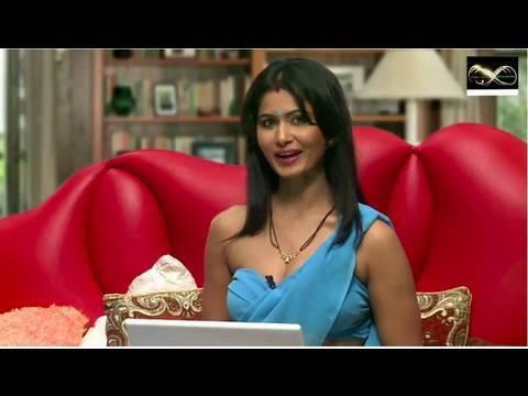 Sexy Bhabi does