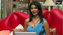Savita bhabhi ke Sexy Solutions on How To Be A Twitter Star