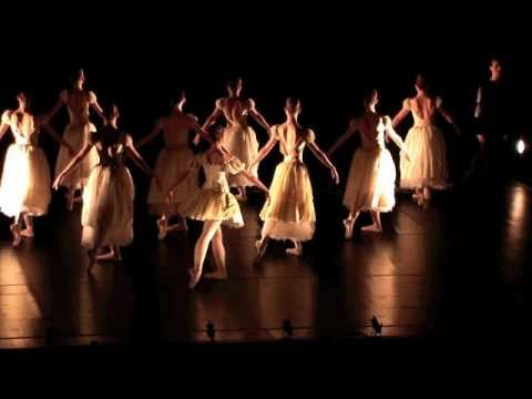 Centre de Dansa de Catalunya. Roser Muñoz - Joan Boix