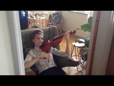 Adam Evald - Dancing heart attack