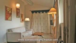 Immobilier de prestige en France - Provence residence - € 2.970.000