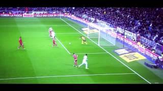 ►Cristiano Ronaldo 100m sprint in 10sec