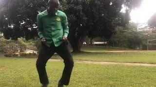Alichofanya Humphrey Polepole  Baada Ya Lowassa Kurudi Ccm