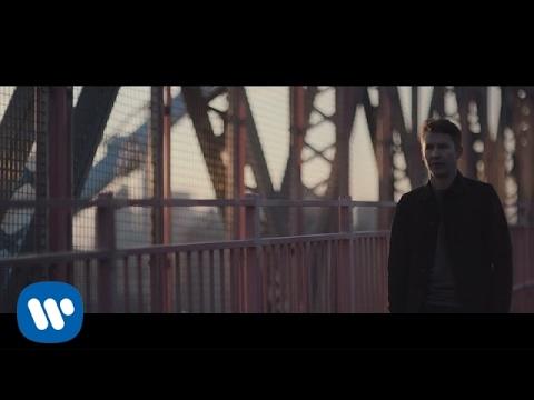 James Blunt - Bartender [Official Video]