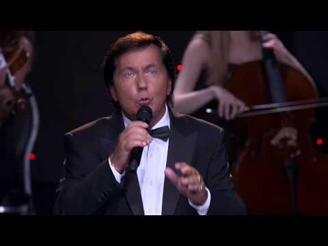 Frank Michael - La Saint-Amour - Le Clip