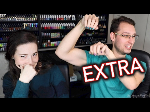 Download Youtube: My Boyfriend Is So Extra