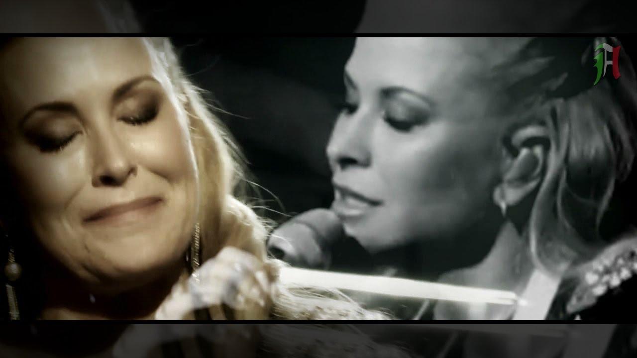 στίχοι τραγουδιών δεν συνδέω την Κέλι Κλάρκσον single123 site γνωριμιών