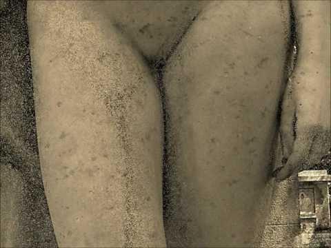 全裸 nude show