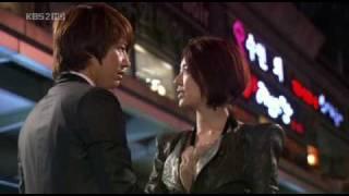 Video Romance - Yoon Eun Hye and Yoon Sang Hyun download MP3, 3GP, MP4, WEBM, AVI, FLV September 2018