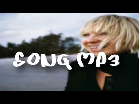 Sia - Alive [DOWNLOAD MP3] HD