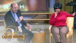 Dr. Phil: How to Rid Yourself of Toxic Relationships   The Oprah Winfrey Show   OWN