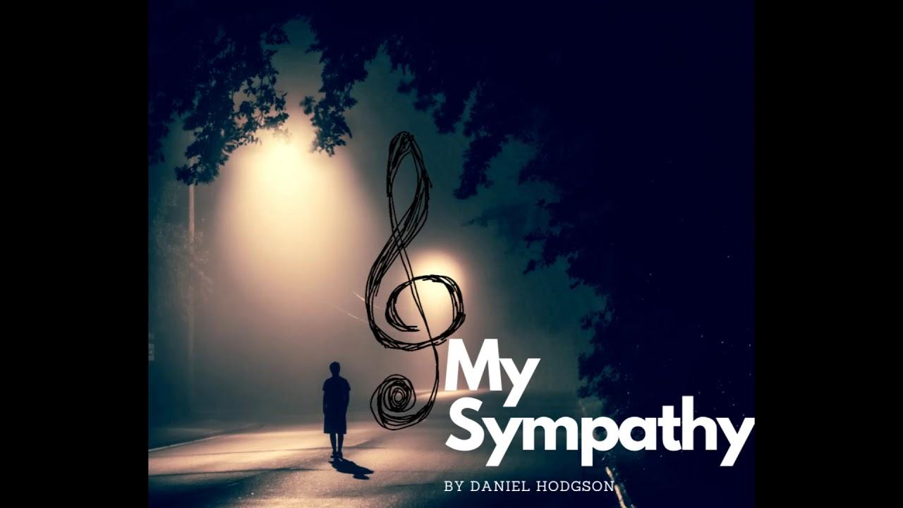 My Sympathy