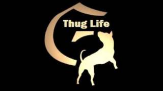 Farid Bang feat. Eko Fresh-Thug Life-GD Anthem (BaCkToBlaCkTV)
