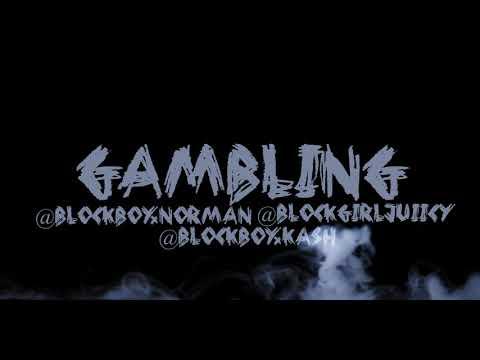 BlockNation x Gambling