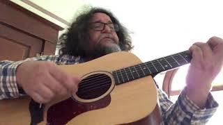 John Phillips - A Good Time
