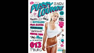 Pussy Lounge Mix 2!