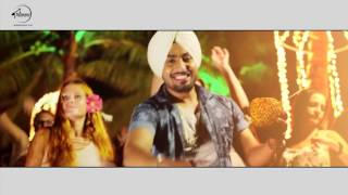 Bamb Aa Bai Remix | Anmol Preet Feat JSL Singh | Dj Shadow | Punjabi Collection