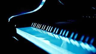 Armin van Buuren - Burned With Desire (SYQ Piano Version) (Studio, HQ)